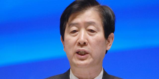 סמסונג: ירידה חדה של 53% ברווח הנקי
