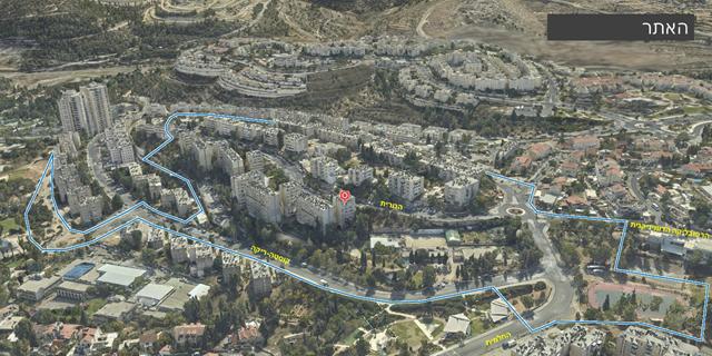 הממשלה תאשר בניית 9,400 דירות פינוי־בינוי בהליך מזורז