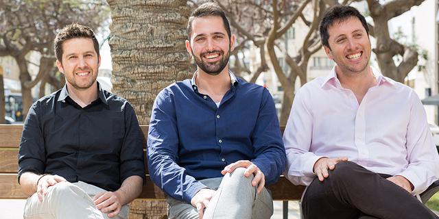 Cybersecurity Startup Vulcan Cyber Raises $10 Million