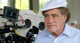 המפיק ארתור כהן, צילום: Copyright © ©Samuel Goldwyn Films