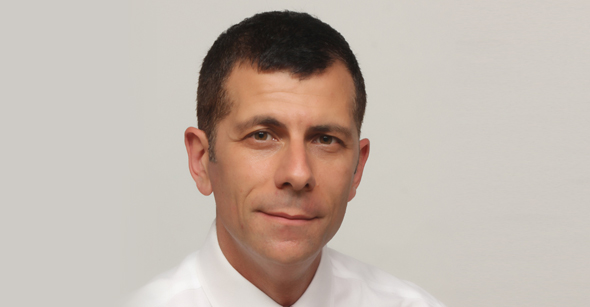 """עו""""ד אריאל קמנקוביץ"""