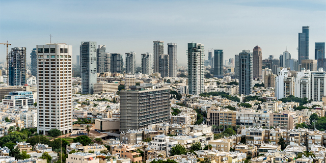 CTech's Monday Roundup of Israeli Tech News