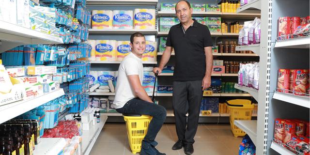 בלי תור: רמי לוי ימכור תרופות דרך האינטרנט
