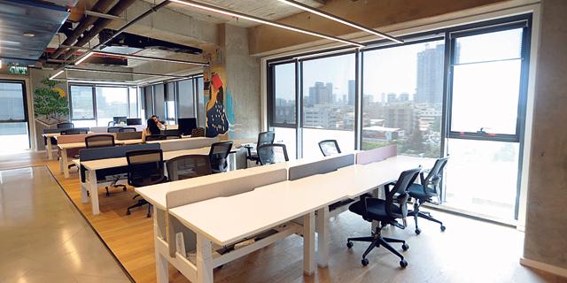 אימה בענף המשרדים: חשש מפתיחת חוזים ומנטישת חללי עבודה
