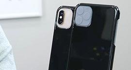 אייפון 11, צילום: EVERYTHINGAPPLEPRO