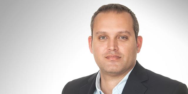 חברת הסייבר הישראלית TrapX גייסה 18 מיליון דולר