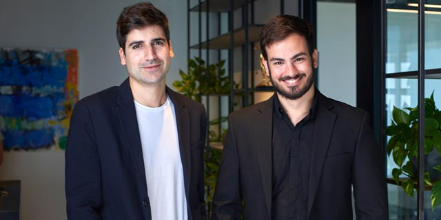 Cybersecurity Startup Polyrize Emerges From Stealth With $4 Million in Funding