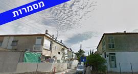 שכונת התקווה תל אביב זירת הנדלן, צילום: גוגל סטריט ויו