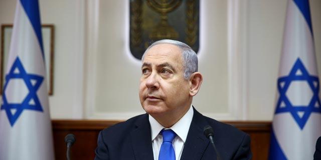 חוק המצלמות הוא תקדים ישראלי בשירות ראש הממשלה