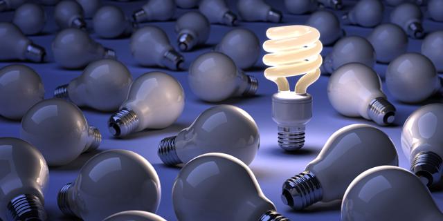 """הדרך לחיסכון באנרגיה מעולם לא הייתה קלה יותר / יחזקאל ליפשיץ, סמנכ""""ל תשתיות אנרגיה ומים במשרד האנרגיה"""