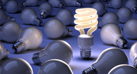 חסכון בחשמל, צילום: iStock