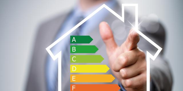 מדריך: חמישה צעדים להתייעלות באנרגיה בעסק שלך