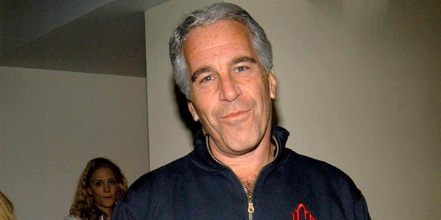 ג'פרי אפשטיין מנהל קרנות גידור מיליארדר נעצר עבירות מין, צילום: AP