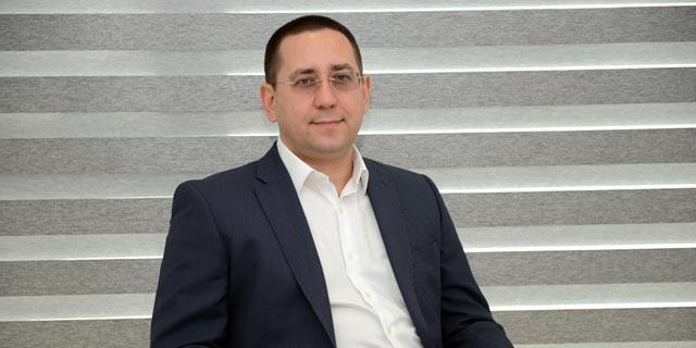 אולג לוקינסקי: המדינה מרחיקה יזמים מענף ההתחדשות העירונית