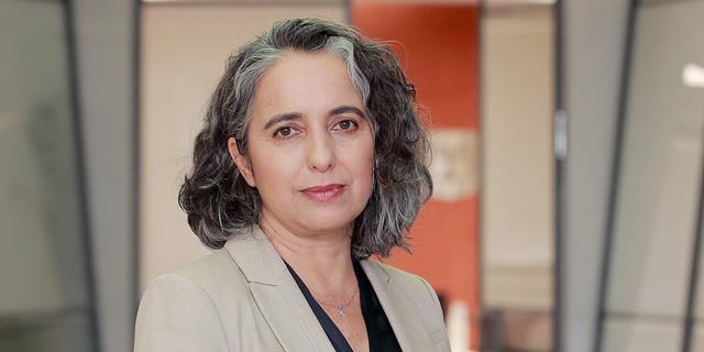 """רשות ני""""ע מצטרפת לעמדת נגיד בנק ישראל בקידום שוק האיגוח הציבורי"""