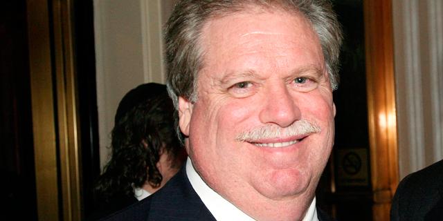 חקירה פדרלית נגד אליוט ברוידי, אחד ממגייסי התרומות המובילים של המפלגה הרפובליקאית