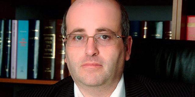 """עו""""ד אלי סרור מונה ליו""""ר ועדת המשמעת של רואי החשבון"""