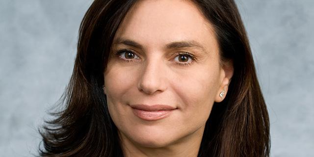 שטראוס מציגה: מעל ל-50% נשים בדירקטוריון