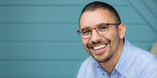 Lightico raises $13 million to accelerate adoption of customer interaction SaaS platform