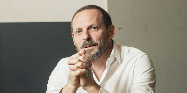 Yandex Came to Israel for the Brains, Not the Taxis, Says CEO