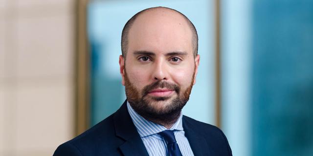 GDPR - הערות יישומיות וטיפים לחברות ישראליות