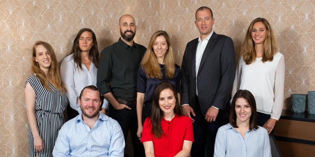 קרן YL Ventures גייסה 120 מיליון דולר לקרן סייבר חדשה