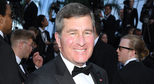 Charles H. Rivkin. Photo: Getty Images