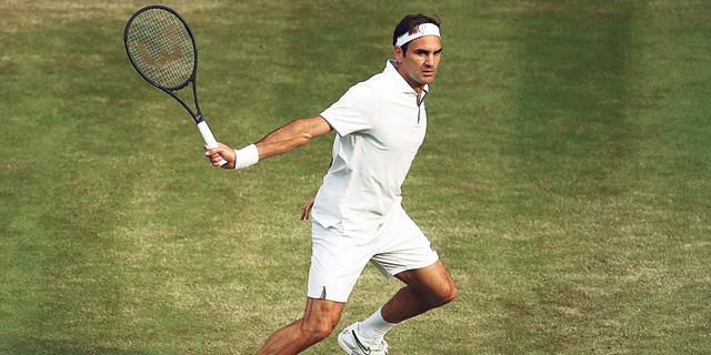 המידע שיכריע את המשחקון: ניתוח סטטיסטיקה חודר גם לטניס
