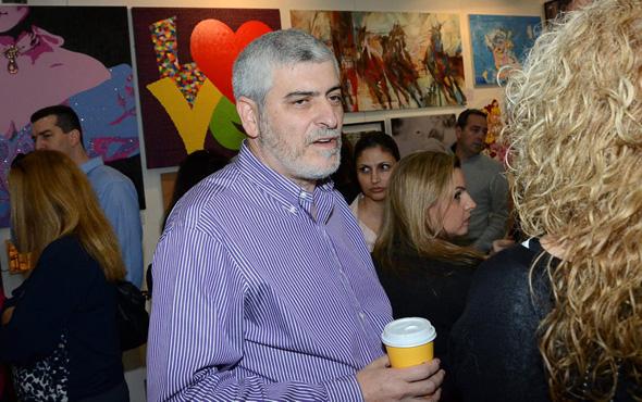 דב קוטלר
