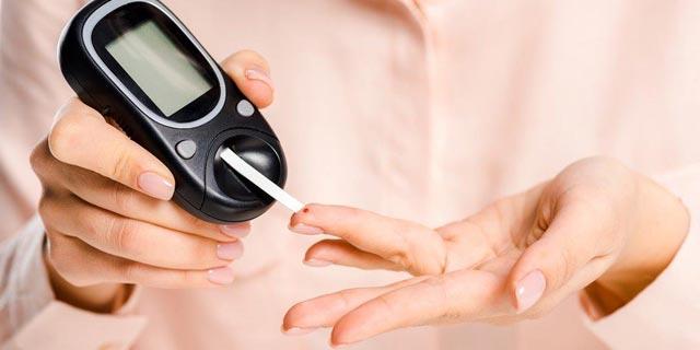 המולקולות הקטנות שמאיימות על הסוכרת