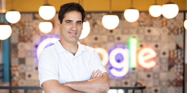 Credibility Is the Most Crucial Quality for Cloud Services, Says Google Cloud Executive