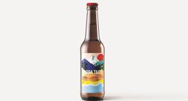 """פנאי בירה טאיזו, צילום: יח""""צ"""
