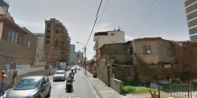 כך נמכרה הקרקע היקרה בתל אביב במחיר נמוך מהשווי שלה