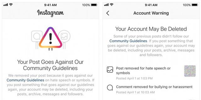 שוב מחדל של פייסבוק: חברת שיווק חיצונית אספה מידע של משתמשי אינסטגרם ללא ידיעתם