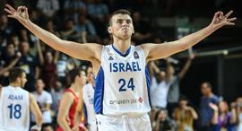 חוגגים את הניצחון, צילום: ynet