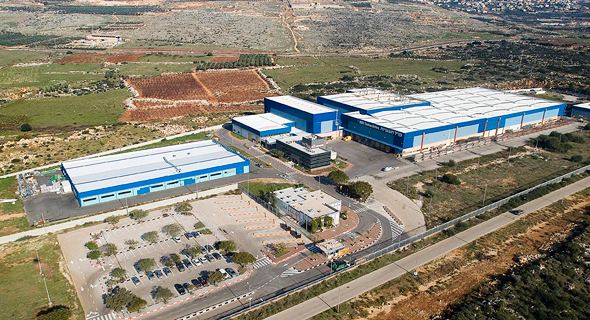 מפעל קליל
