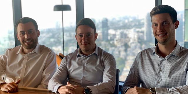 Railway Cybersecurity Startup Cervello Raises $4.5 Million
