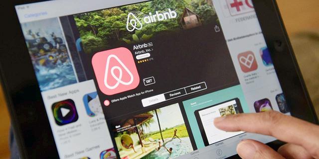 ההנפקה חוזרת לשולחן: Airbnb תגיש תשקיף ראשוני עד סוף החודש