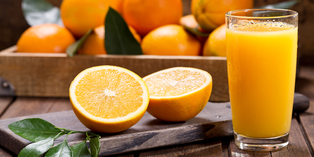 Sugar Reducing Startup Better Juice Partners With OJ Manufacturer Citrosuco