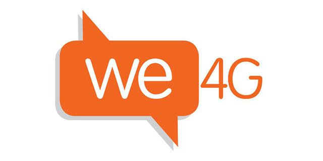 """ללא מנכ""""ל וללא דור 5: ניודי הסלולר של we4G נחתכו בחצי באוקטובר"""