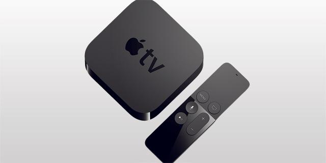 אפל החלה להפעיל את שירות הסטרימינג שלה TV פלוס - גם בישראל