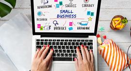 עסקים מוצר חדש, צילום: depositphotos