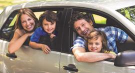 הורדת עלויות הביטוח, קרדיט: shutterstock