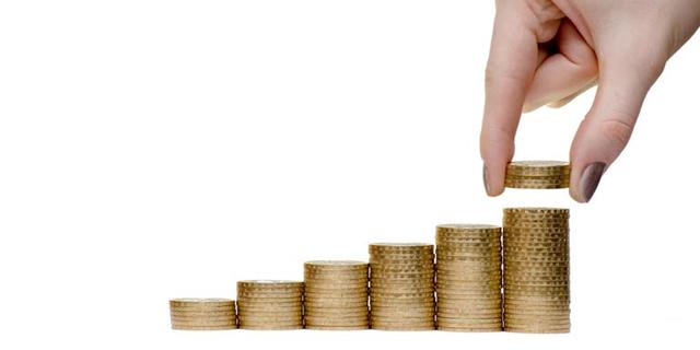 התחייבות הממשלה לפנסיה תקציבית זינקה ב-2010 לשיא של כ-523 מיליארד שקל