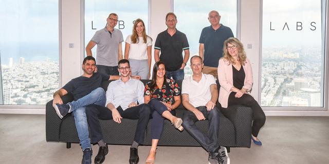 Web Visitor Analytics Startup Convizit Raises $5 Million