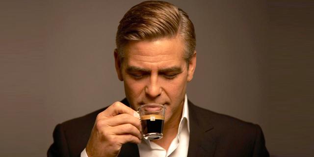 """הפסד לנסטלה בעליון: """"הפרודיה על ג'ורג' קלוני בפרסומות לנספרסו - לגיטימית"""""""
