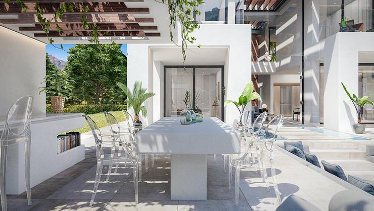 , צילום: Quartier Estates