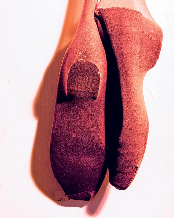 , צילום: אלינורה שוורץ