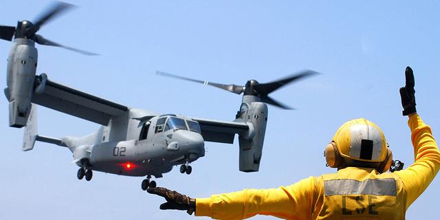 מה קורה כשמטוסי קרב, שומרי סף חלשים וקרקס תקציבי נפגשים