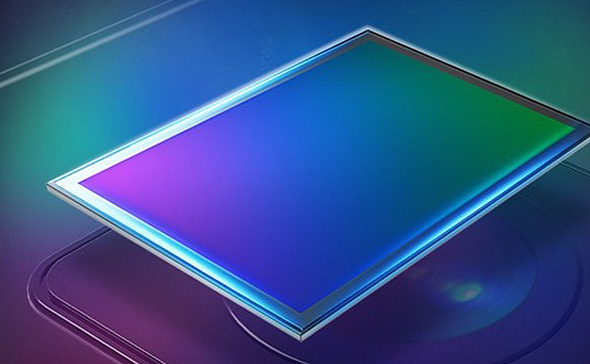 סמסונג מצלמה מצלמות מובייל 2, צילום: Samsung